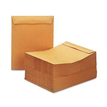 Universal Battery Universal Office Side Seam Catalog Envelope