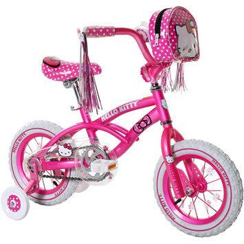 Hello Kitty 12-in. Bike - Girls