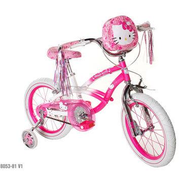 Hello Kitty 16-in. Bike - Girls