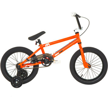 Dave Mirra Veurne 16-in. BMX Bike - Boys