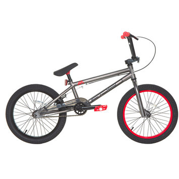 Dave Mirra Verso 18-in. BMX Bike - Boys