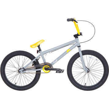 Dave Mirra Sankt 20-in. BMX Bike - Boys