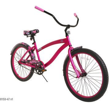 Camo Decoy 24-in. Cruiser Bike