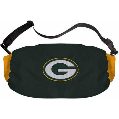 Ec Team Apparel Green Bay Packers Handwarmer by Northwest