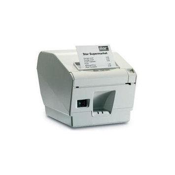 Star Micronics TSP700II TSP743IIL GRY POS Network Thermal Label Printer