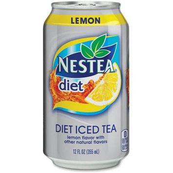 Nestlé NLE444260 - Nestea Diet Iced Tea