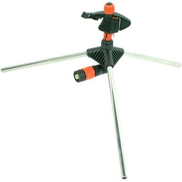 Gardenlife Claber Inc 8709 Impact Tripod Adjustable Sprinkler