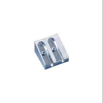 Alvin & Company Alvin 411km Hand Pencil Sharpener 24-box