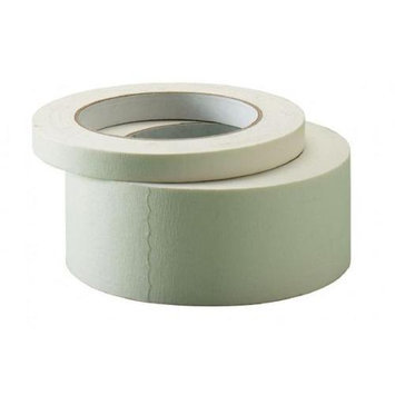 Alvin & Company Alvin 2500-D Artist Tape White 1-4in X 60yd
