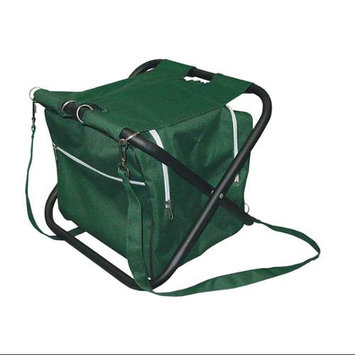 Alvin & Company Alvin ASB1 Heritage Artists Seat Bag - Green