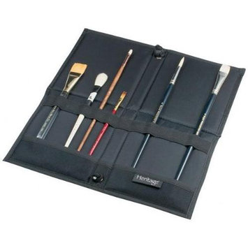 Alvin & Company Prestige Brush & Tool Holder