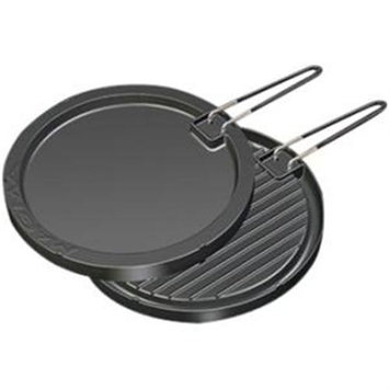 Magma Products Magma 2 Sided Non-stick Griddle 11-1/2