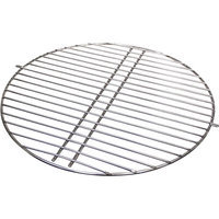 Cooking Grill For Magma Marine Kettle Gas Grills