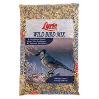 Greenview Lyric Lyric Wild Bird Mix 5lb