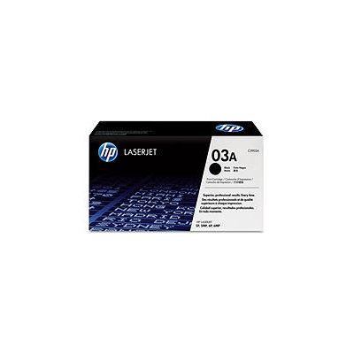 Kmart.com Hewlett-Packard HP LaserJet C3903A Microfine Print Cartridge