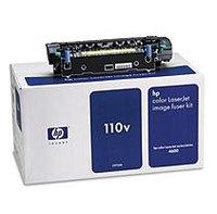 HEWLETT PACKARD Fuser Kit 110V for LJ 4600 series C9725A