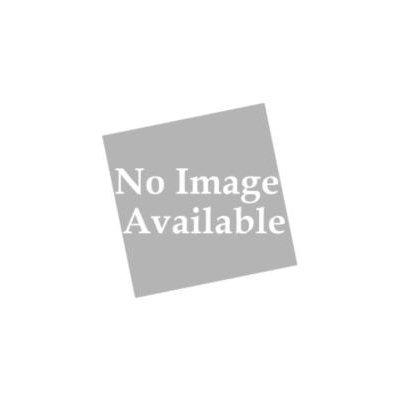 Hewlett Packard HP Yellow Toner Cartridge, C9732A