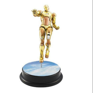 Dragon Action Heroes Marvel Iron Man Mark 21 Midas Limited Edition Statue