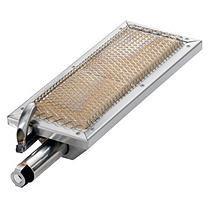 Lloyds Material Supply Co Cal Flame High Heat Sear Zone Burner Bbq07890p