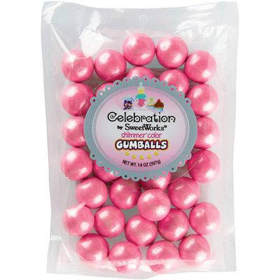 Sweetworks Gumballs
