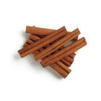 Frontier Bulk Cinnamon Sticks 10 long 1 lb. package 210