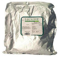 Frontier Bulk Fo-ti Root Thin