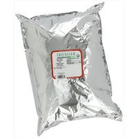 Frontier Natural Products Spearmint Leaf Cut and Sifted - 16 oz