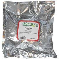 Frontier Sencha Leaf Tea Organic - 1 lb