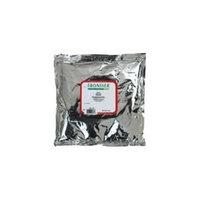 Frontier Bulk Cinnamon Sticks Ceylon Soft 3long ORGANIC 1 lb. package 2613