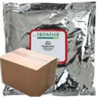 Frontier Bulk Horseradish Root Powder 25 lb. box B600207