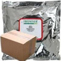 Frontier Bulk Gum Arabic Powder 25 lb. box B602212
