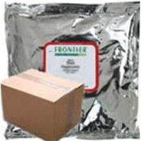 Frontier Bulk Maple Syrup Powder 25 lb. box B602400