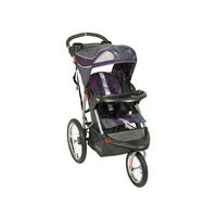 BABY TREND Expedition LX Swivel Jogging Stroller - Elixer