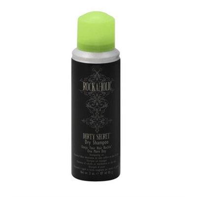 Tigi Bed Head Rockaholic Dry Shampoo