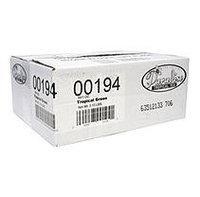 Paradise Flavored Iced Tea - Tropical Green - 1 Gallon Tea Bag (1oz Filter Pack) - 50ct Box