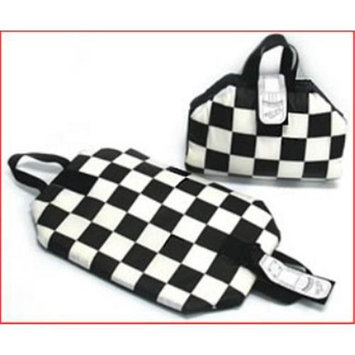 Vesture 110.92.14051 MicroCore Racing Sports SportsBun