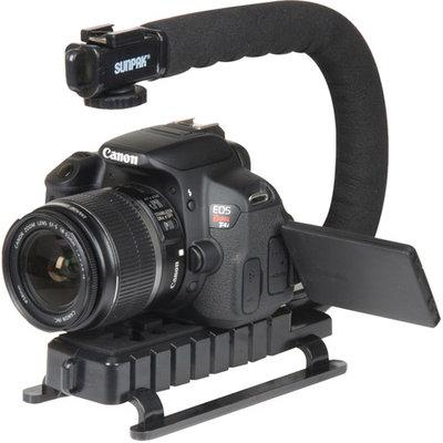 Sunpak - 1000AVG Action Video Grip