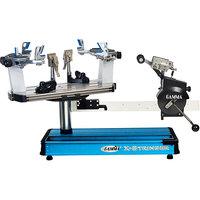 Gamma X ST X Stringer Stringing Machine