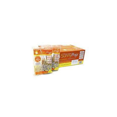 Gold Medal Sunny Pop Popcorn Kits (40 ct.)