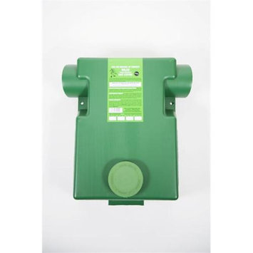 Squirrel Bait Station 39000 by Wilco Distributors