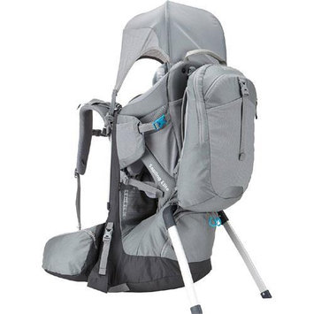 Thule Elite Sapling Child Carrier