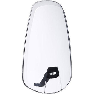 Thule 100405 RideAlong Mini Windscreen