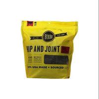 Bixbi Hip and Joint Beef Liver Jerky Dog Treats