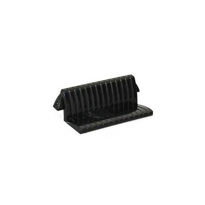 Scale Bench Seat: Mojave Body RC4C2532 RC4WD