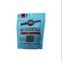 Organic Pet Superfood BIXBI Daily Essentials Beef Liver Dog Jerky 5 oz