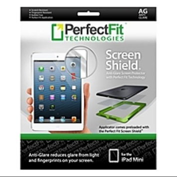 Perfect Fit Technologies Inc. SCRE3353 Ipad 2/3/4 Gen Anti-glare With