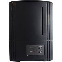 Keystone Humidifiers 1.3 gal. Warm Mist Humidifier Blacks KSTHW50LAG