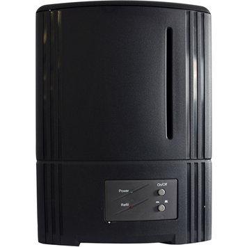 Keystone Humidifiers 1.3 gal. Warm Mist Humidifier Blacks KSTHW50LAG