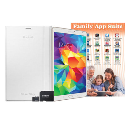 Samsung Samsung 8.4