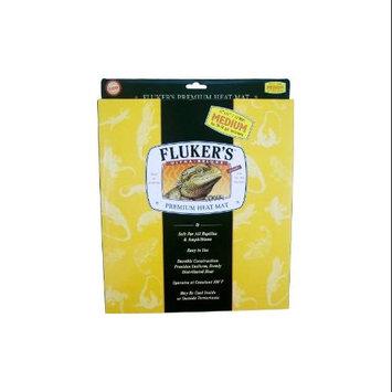 Fluker Labs Fluker HEATER UNDER TANK 17X11